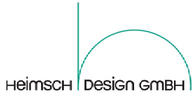 Heimsch Design